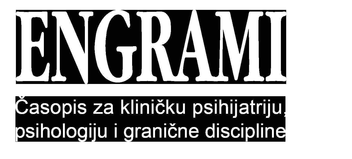 Engrami